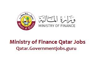 Qatar Ministry Jobs