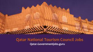 Qatar Jobs 2020