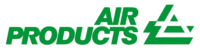Air Products Jobs