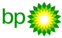 British Petroleum Jobs