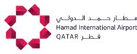 Doha Hamad International Airport Jobs