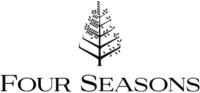 Four Seasons Hotel Jobs