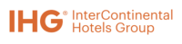 InterContinental Hotels Group Jobs