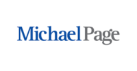 Michael Page Jobs