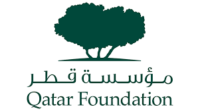 Qatar Foundation Jobs