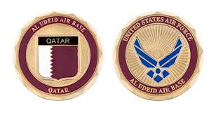 Al Udeid Air Base Jobs