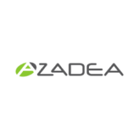Azadea Group Jobs