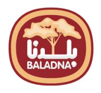 Baladna Jobs