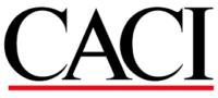CACI Jobs