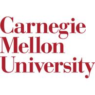 Carnegie Mellon University Jobs