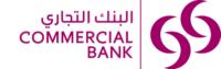Commercial Bank Qatar Jobs