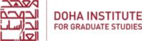 Doha Institute for Graduate Studies Jobs