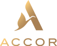 Driver Jobs in ACCOR