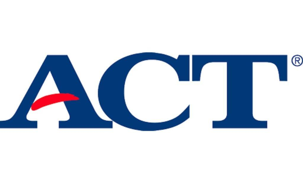 Driver Jobs in ACT