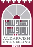 Driver Jobs in Al Darwish Engineering