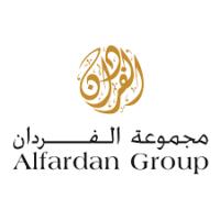 Driver Jobs in Alfardan group
