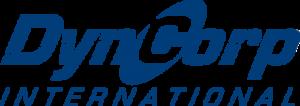 Driver Jobs in DynCorp International LLC