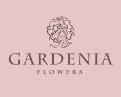 Driver Jobs in Gardenia Flower