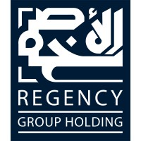 Driver Jobs in Regency Group Holding
