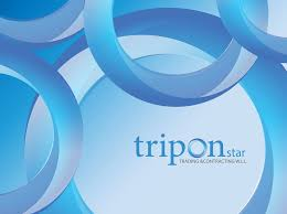 Driver Jobs in Tripon Star Trading & Contracting