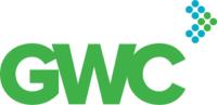 GWC Jobs