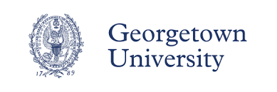 Georgetown University Jobs