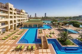 Grand Hyatt Doha Hotel & Villas Jobs