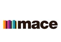 Mace Jobs