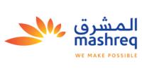 Mashreq Bank Jobs