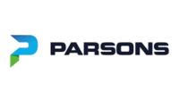 Parsons Jobs