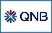 QNB Jobs