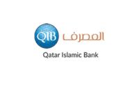 Qatar Islamic Bank Jobs