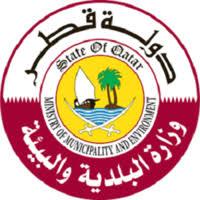 Qatar Municipality Jobs