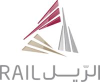 Qatar Rail Jobs
