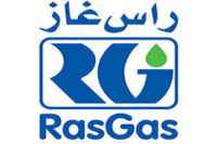 RasGas Jobs