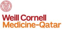 weill cornell medicine jobs