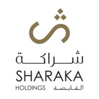Sharaka Holdings jobs