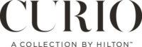 Curio Collection by Hilton jobs