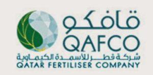 Qatar Fertiliser Jobs