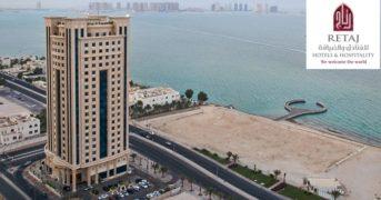 Retaj-Al-Rayyan-Hotel-Doha Jobs