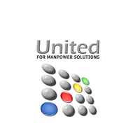 United for Manpower Solutions Jobs