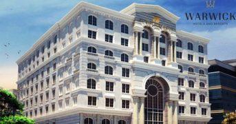 Warwick-Doha-Hotel- Jobs