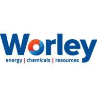 Worley jobs
