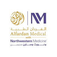 alfardan medical with northwestern medicine jobs