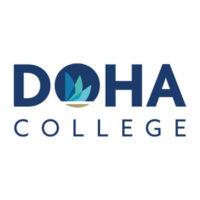 doha-college-jobs