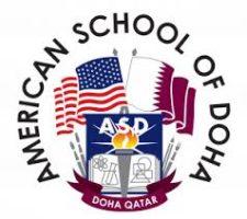 The American School of Doha jobs