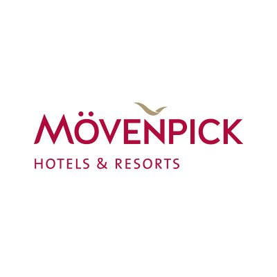 MOVENPICK jobs