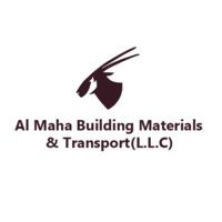 Al Maha International Transport and Tranding Jobs