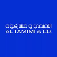 Al Tamimi Jobs