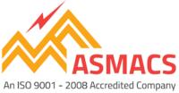 Asmacs Jobs